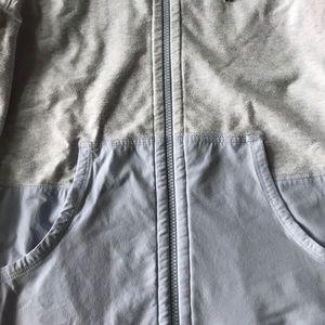 lululemon athletica Tops - LuluLemon Sweatshirt 🖤